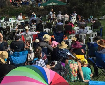 Riverboats-Music-Festival-echuca