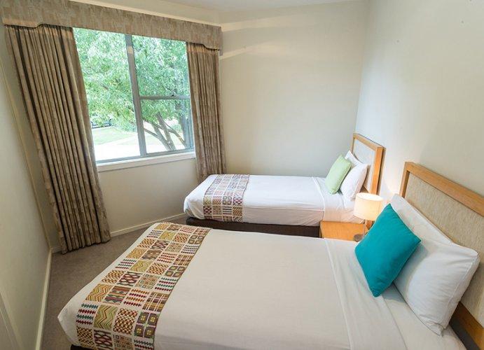 Modern-Villas-Tindarra-Resort