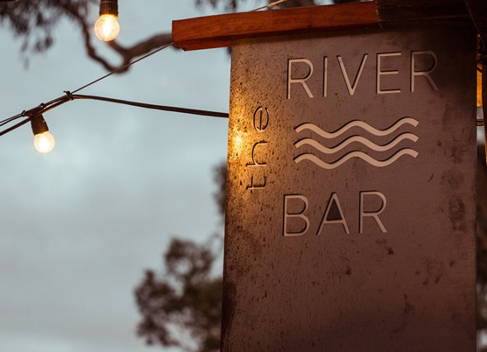 River-Bar-Tindarra-Resort