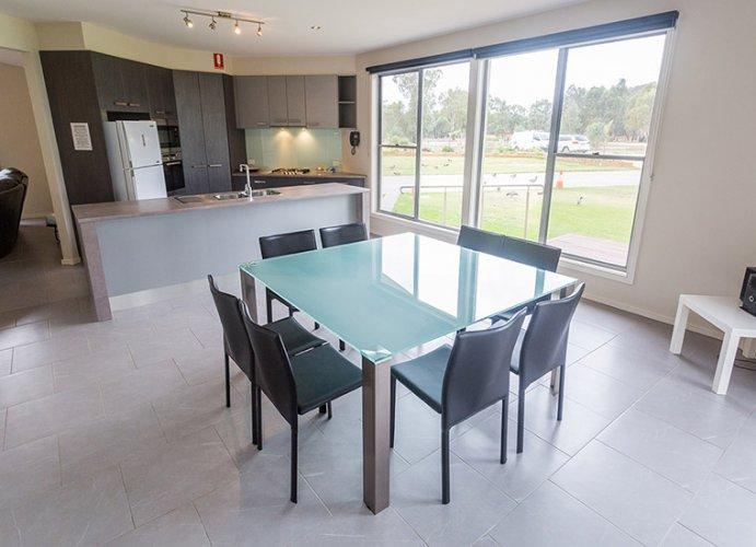 Tindarra-Resort-Modern-Villas-Living