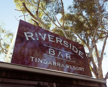 river-bar