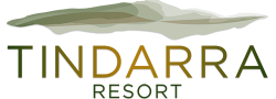 tindarra-resort-logo