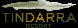 tindarra-resort-logo