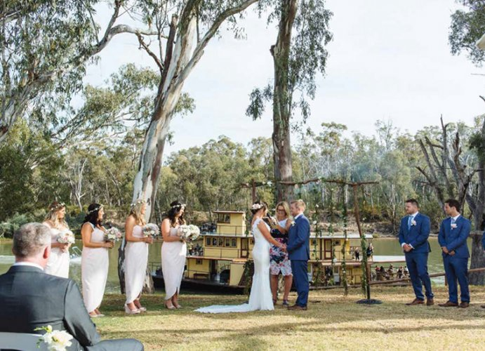 wedding-ceremony-Tindarra