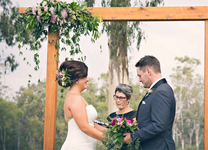 weddings-Tindarra-echuca-moama