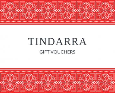 Tindarra-Gift-vouchers