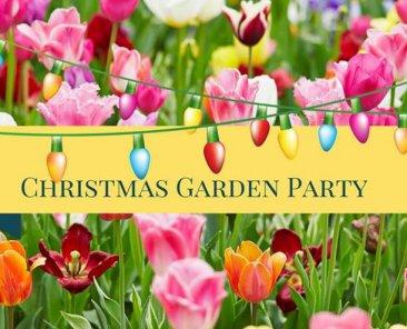 christmas-garden-party