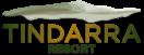 Tindarra Resort