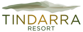Tindarra Resort