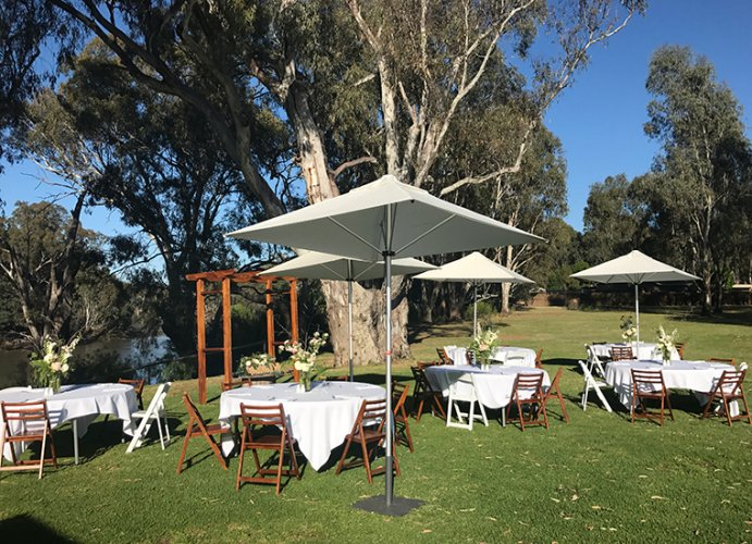 wedding-breakfast-Tindarra-Resort