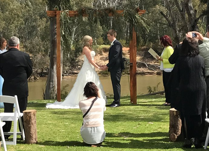 wedding-venue-Tindarra-Resort