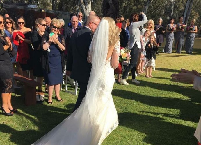 wedding-venues-echuca