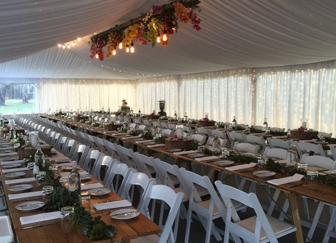 weddings-Tindarra